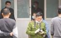 Vụ nam sinh lớp 9 tử vong ở Hải Phòng: Tức giận, bố đâm thấu ngực con