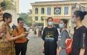 Học viên Học viện Múa Việt Nam kêu cứu: Bộ Giáo dục gỡ rối