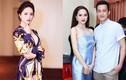 Soi sự nghiệp, tình duyên của Hương Giang Idol
