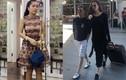 Nóng làng giải trí Việt: Vợ đại gia hẹn hò trêu tức Hà Hồ?