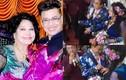 MC Thanh Bạch bất ngờ cưới Thúy Nga Paris by night