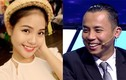 Ngắm nhan sắc vợ sắp cưới kém 20 tuổi của Chí Anh