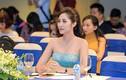 Bị tố vô ơn, Hoa hậu Đại dương Đặng Thu Thảo nói gì?