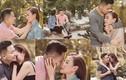 Hot Face sao Việt 24h: Dương Yến Ngọc tình tứ bên bạn trai kém tuổi