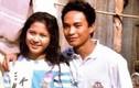 Hot Face sao Việt 24h: Việt Trinh khoe ảnh thời da ngăm đen, mũm mĩm