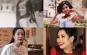 Nhan sắc thay đổi theo thời gian của 2 diva nổi tiếng làng nhạc Việt