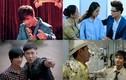 Hình ảnh Lệ Rơi dấn thân vào showbiz Việt trước khi làm công nhân