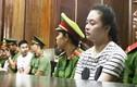Đề nghị 6 án tử hình trong vụ án trùm ma túy Văn Kính Dương