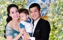 """Nhật Kim Anh """"lạy"""" chồng cũ, loạt sao đấu tố hậu ly hôn: Vì đâu nên nỗi?"""