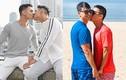 Cuộc sống của 2 cặp đôi kết hôn đồng giới hạnh phúc nhất Vbiz