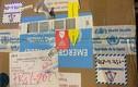 Bác sĩ mang thuốc giải độc pate Minh Chay về TP HCM