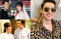 Diễn viên Thảo Trang tái hôn, chồng mới cưới kém 9 tuổi là ai?