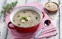 Những món ăn giúp ấm bụng mà không gây tăng cân