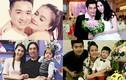 Hoàng Yến và loạt mỹ nhân Việt bị chồng cũ tố hậu ly hôn