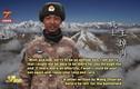 Video: Đụng độ chết người trên biên giới Trung Quốc - Ấn Độ