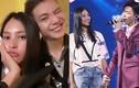 Hoa hậu Tiểu Vy nhiều lần dính nghi vấn hẹn hò gây xôn xao