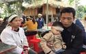 Tai nạn thảm khốc ở Thanh Hóa: Ngày tang chung ở bản