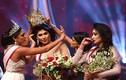 Bị giật vương miện khi đăng quang, Hoa hậu Sri Lanka dọa kiện