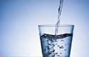 4 loại nước không nên uống khi thức dậy vào buổi sáng