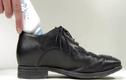 7 mẹo đi giày tự tin giúp bạn tỏa sáng