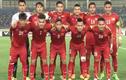 Ai xứng đáng là thủ quân của U23 Việt Nam?