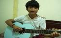 Ca khúc đầu tay hay tuyệt của Quán quân The Voice Kids