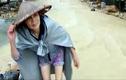 Chuyên gia lý giải nguyên nhân mưa lũ ở Quảng Ninh
