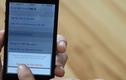 Cách cài đặt lại để tăng tốc độ mạng iPhone