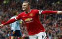 10 lý do Manchester United có thể giành chức vô địch 2015/2016