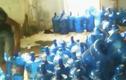 Kinh hãi quy trình biến nước giếng khoan thành nước tinh khiết