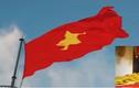 Tiết lộ thú vị về ngôi làng 70 năm may cờ Tổ quốc