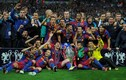 10 khoảnh khắc làm nên CLB Barcelona ngày hôm nay