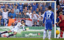 10 pha cản phá penalty xuất thần của các thủ môn