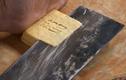 Đầu bếp Trung Quốc dùng công phu tuyệt đỉnh thái sợi… đậu phụ