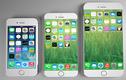 5 mẹo sử dụng iPhone không phải ai cũng biết