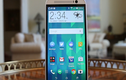 5 smartphone cũ, cấu hình cao giá dưới 5 triệu đồng