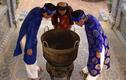 Hài Tết 2016: Chôn nhời 3 nóng hổi chuyện thời sự