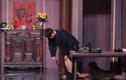 Clip Việt Hương lỡ tay tụt quần Trấn Thành ngay trên sân khấu