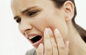 Mẹo chữa răng ê buốt cực nhanh và hiệu quả