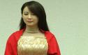 Điêu đứng trước nhan sắc xinh đẹp tựa nữ thần của robot Trung Quốc