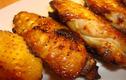 5 loại thức ăn thừa không nên làm nóng lại