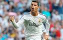11 cầu thủ thi đấu nhiều nhất tại Champions League