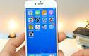 Những thủ thuật dùng iPhone tốt nhất bạn không nên bỏ qua
