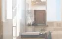 Những mẹo làm sạch nhà tắm đơn giản bạn nên biết