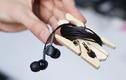 4 cách bảo quản tai nghe hiệu quả nhất ai cũng nên biết