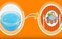 Hãi hùng tác hại của hạt vi nhựa sử dụng trong mỹ phẩm