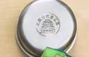 11 cách làm sạch vật dụng đơn giản dành cho người nội trợ