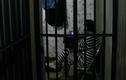 """Cảm giác """"bóc lịch"""" sau song sắt trong khách sạn nhà tù"""