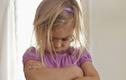 """Bí kíp hữu hiệu trị """"khủng hoảng tuổi lên 3"""" của bé"""