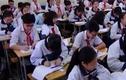 Video: Vì sao không nên giải tán Ban đại diện cha mẹ học sinh?